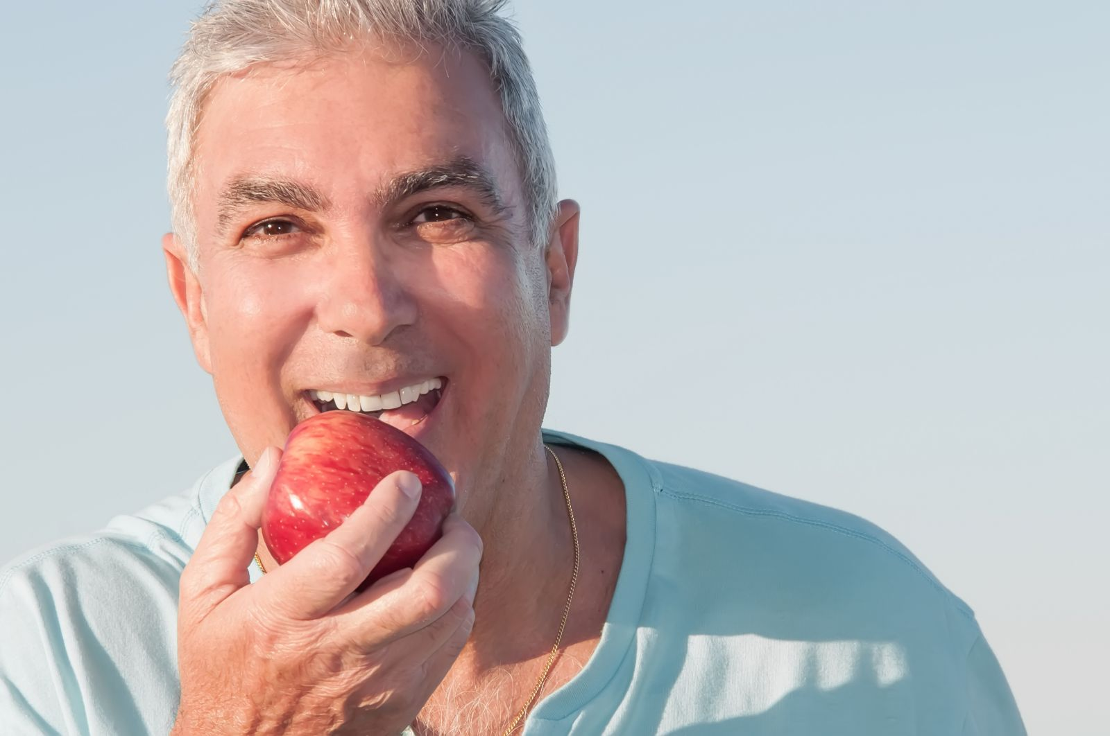 dental implants finksburg, MD