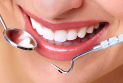 Cosmetic Dental Care - Westminster, MD